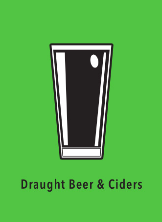 draught-beer