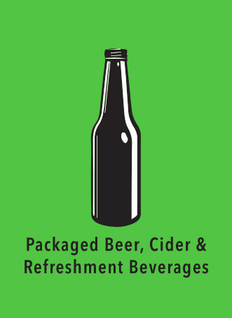 packaged-beer